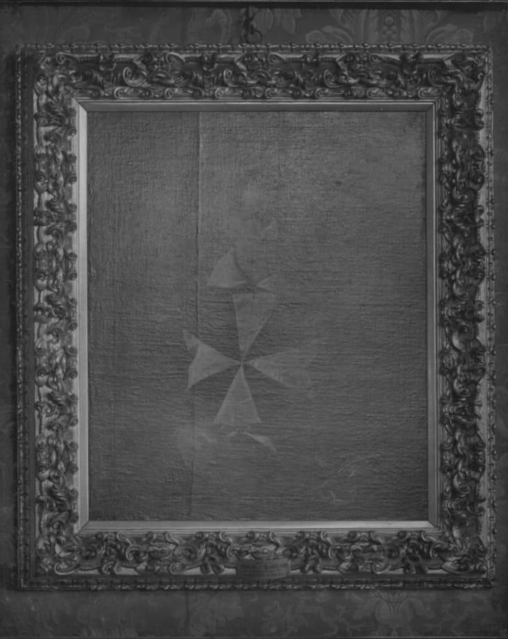 Cavaliere di Marta, Carravagio by Yuji Ono