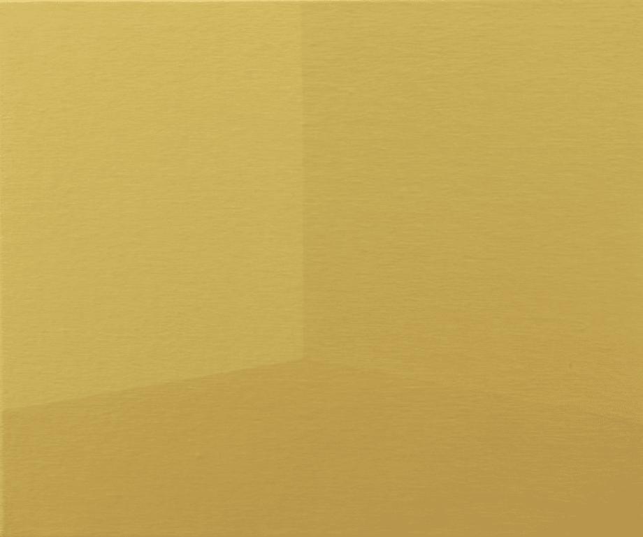 Room (Ref. No. FAo09015) by Futo Akiyoshi