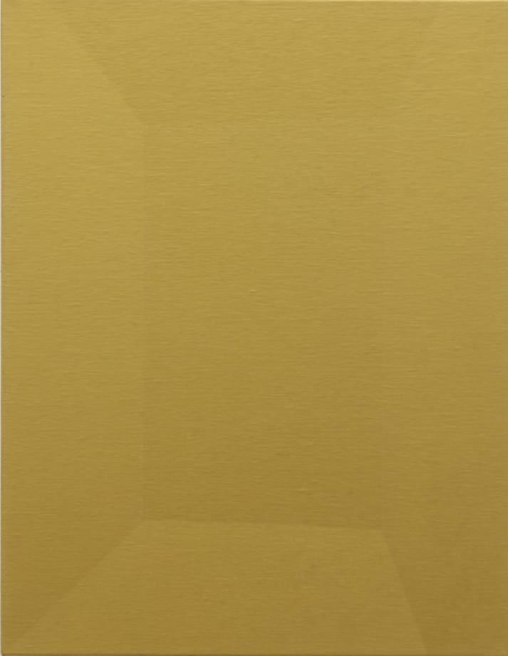 Room (Ref. No. FAo09021) by Futo Akiyoshi