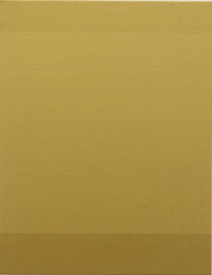 Room (Ref. No. FAo09022) by Futo Akiyoshi