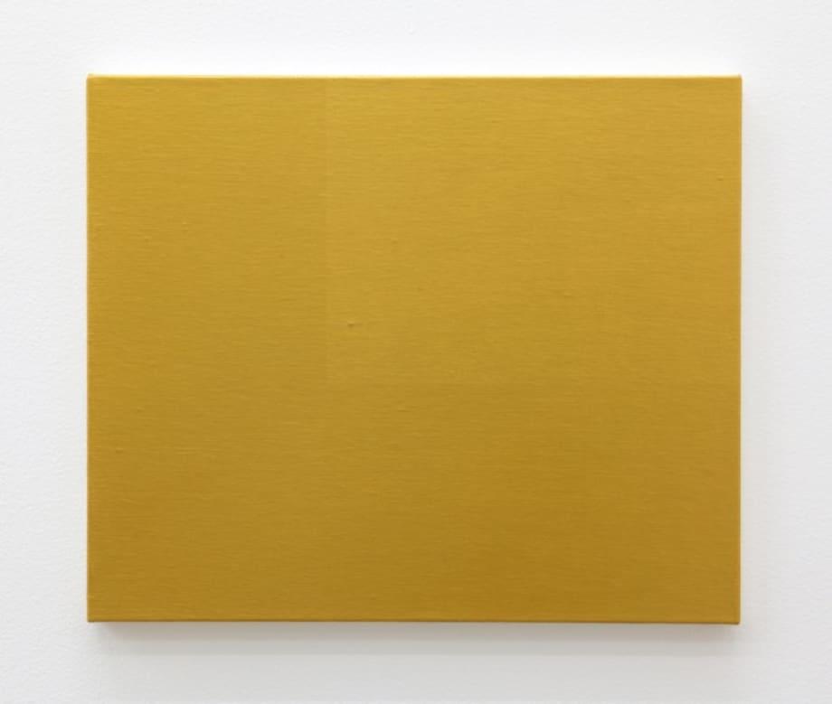 Room (Ref. No. FAo10001) by Futo Akiyoshi
