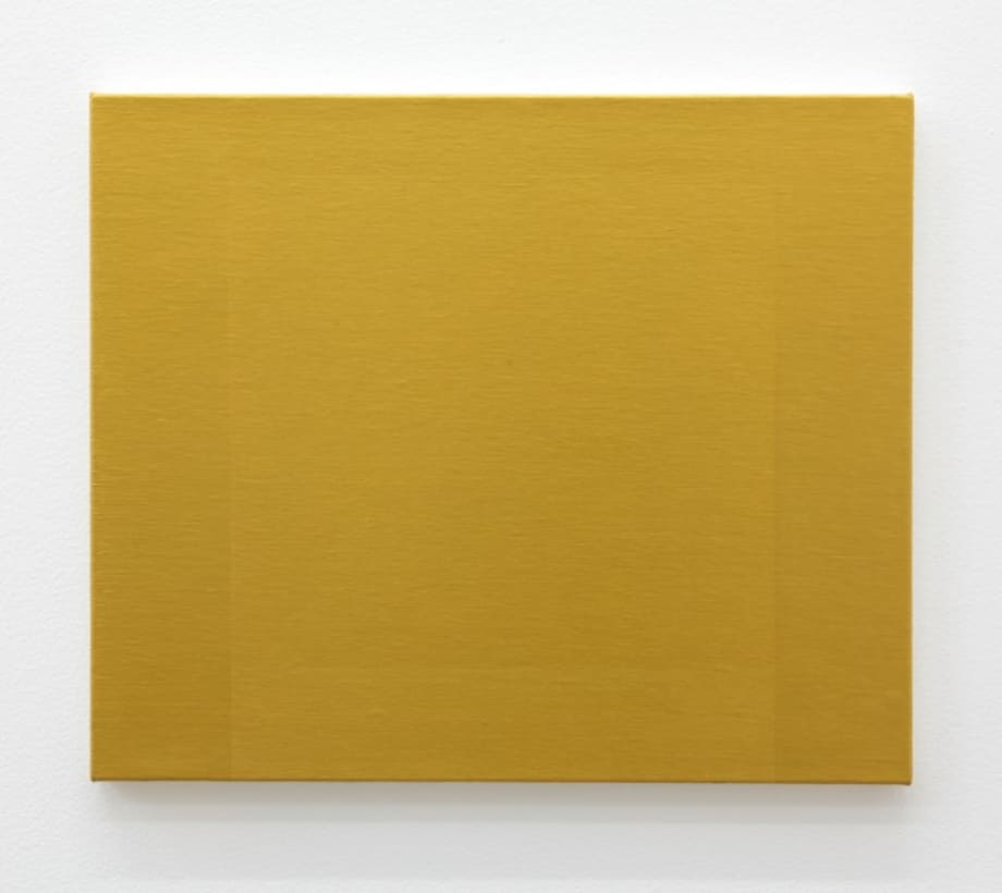 Room (Ref. No. FAo10005) by Futo Akiyoshi