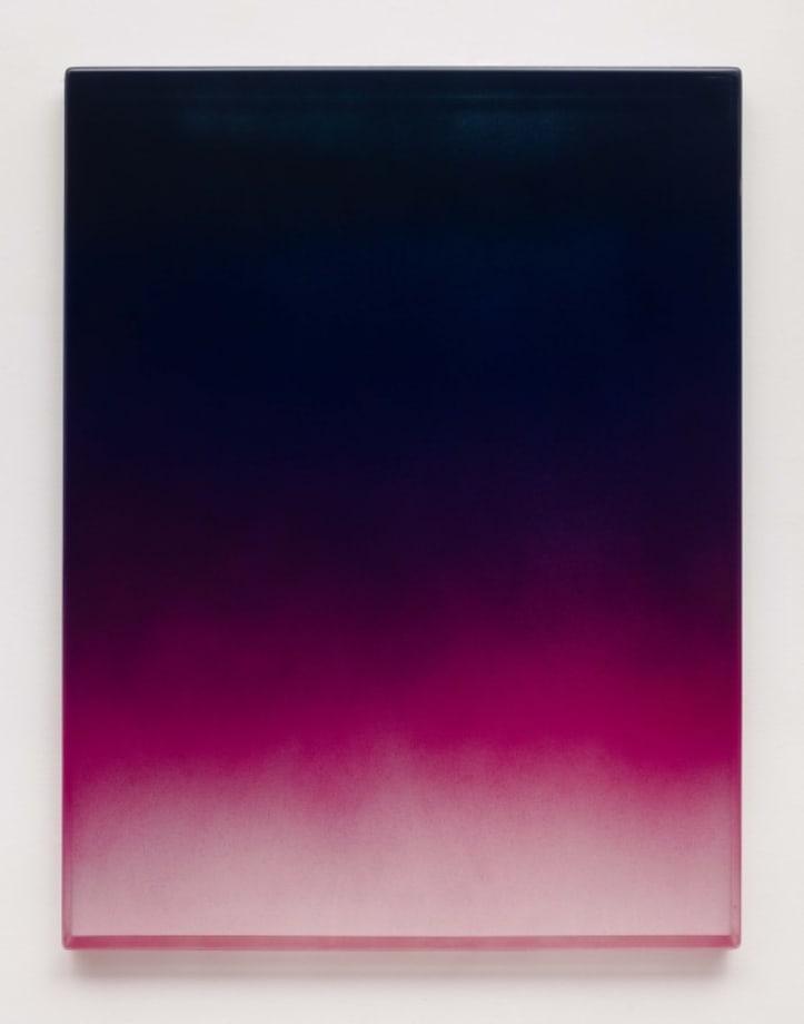 Art d'Ameublement (Ensomheden) by Mika Tajima