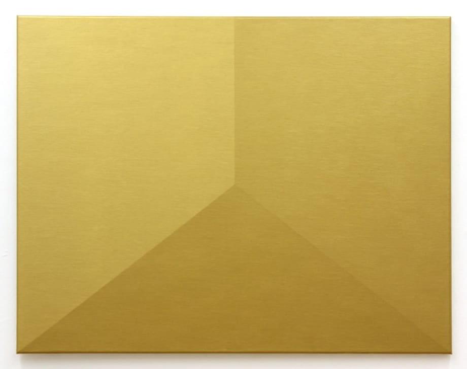 Room (Ref. No. FAo15001) by Futo Akiyoshi