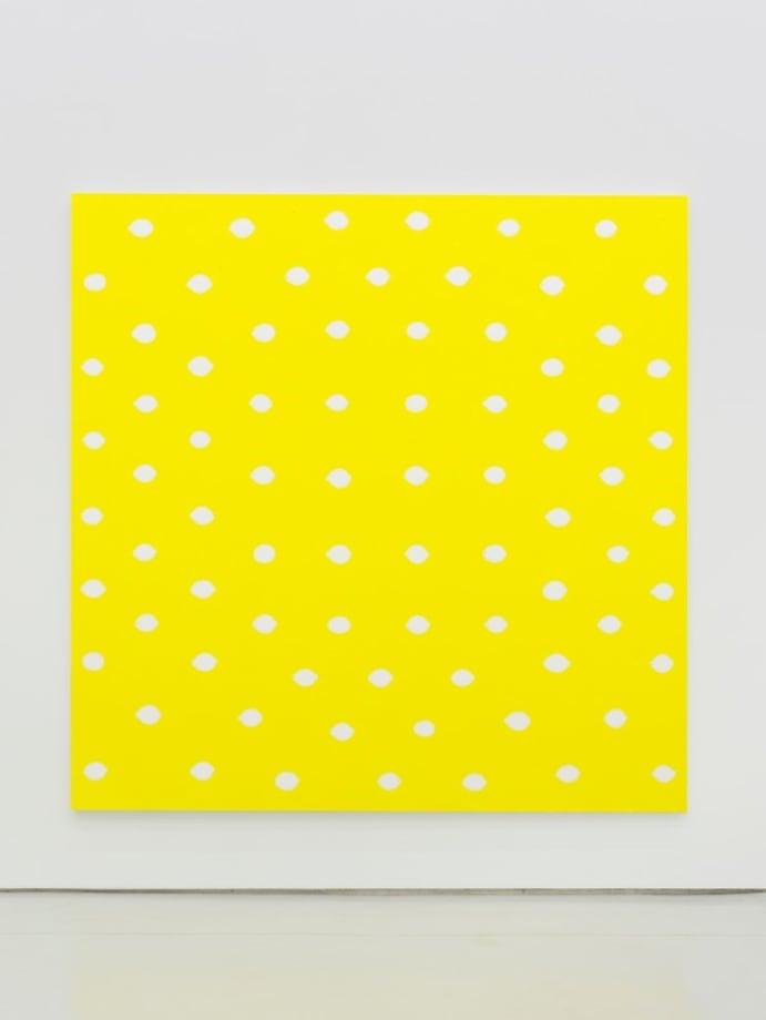 79 Lemons by He Xiangyu