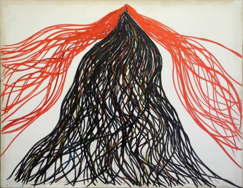Sakuhin by Michio Yoshihara