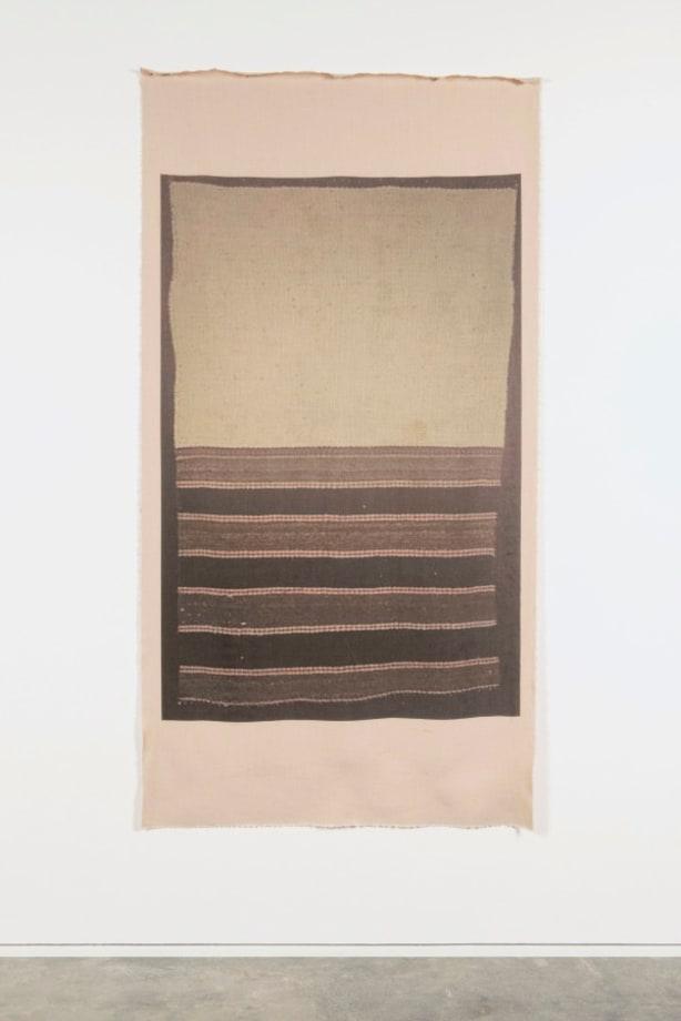 UMFA 1974.079.091.069 by Duane Linklater