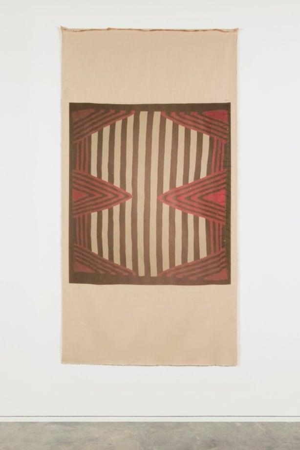 UMFA 1977.099 by Duane Linklater