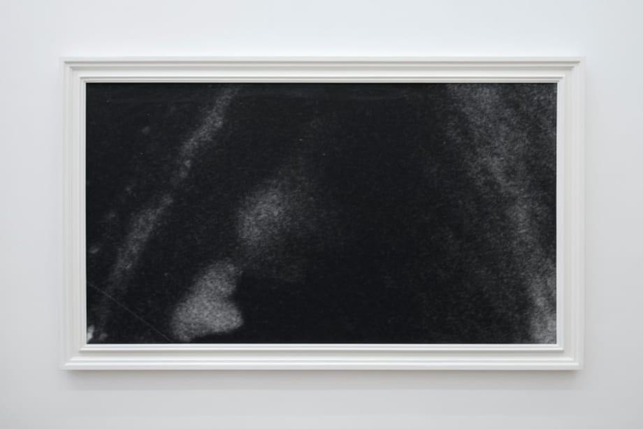 Il Cane di Pistoletto VI by Jonathan Monk