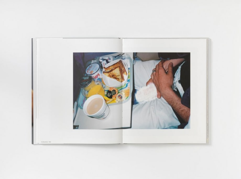Prohibited Imports [Wolfgang Tillmans] by Maria Eichhorn