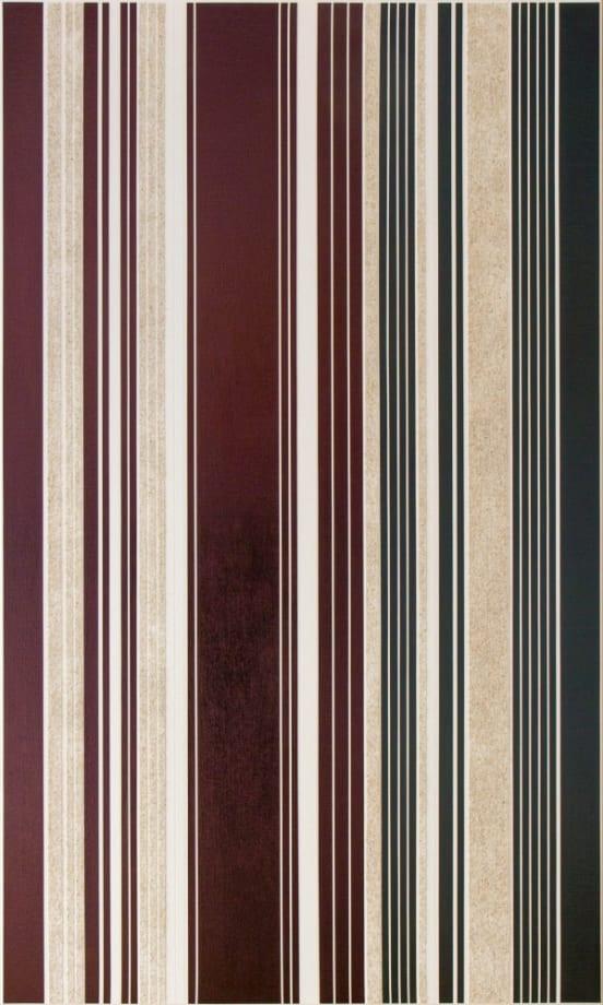 Untitled (Morsum) by Herbert Hinteregger
