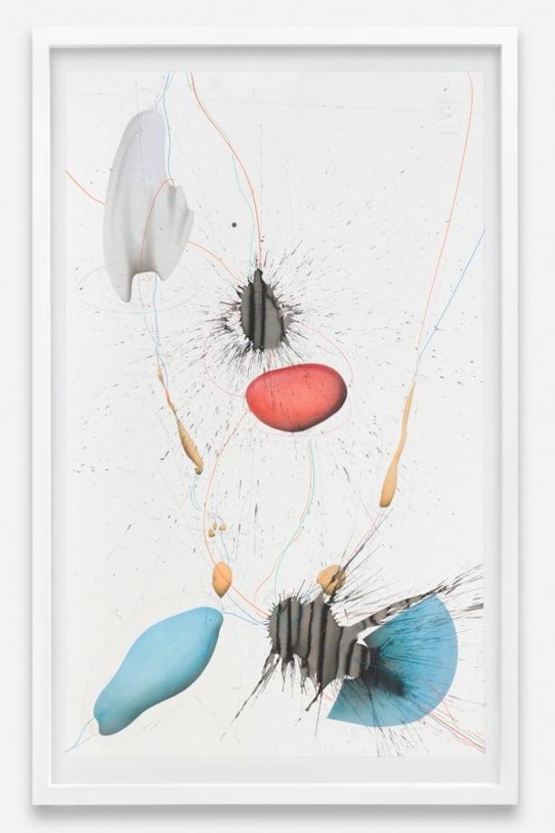 Wishbox by Jorinde Voigt