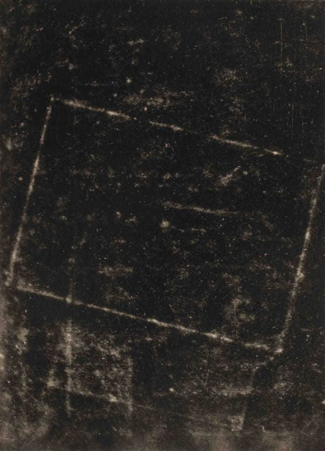 Escritura Noctura (Noctural Writing) by Iñaki Bonillas