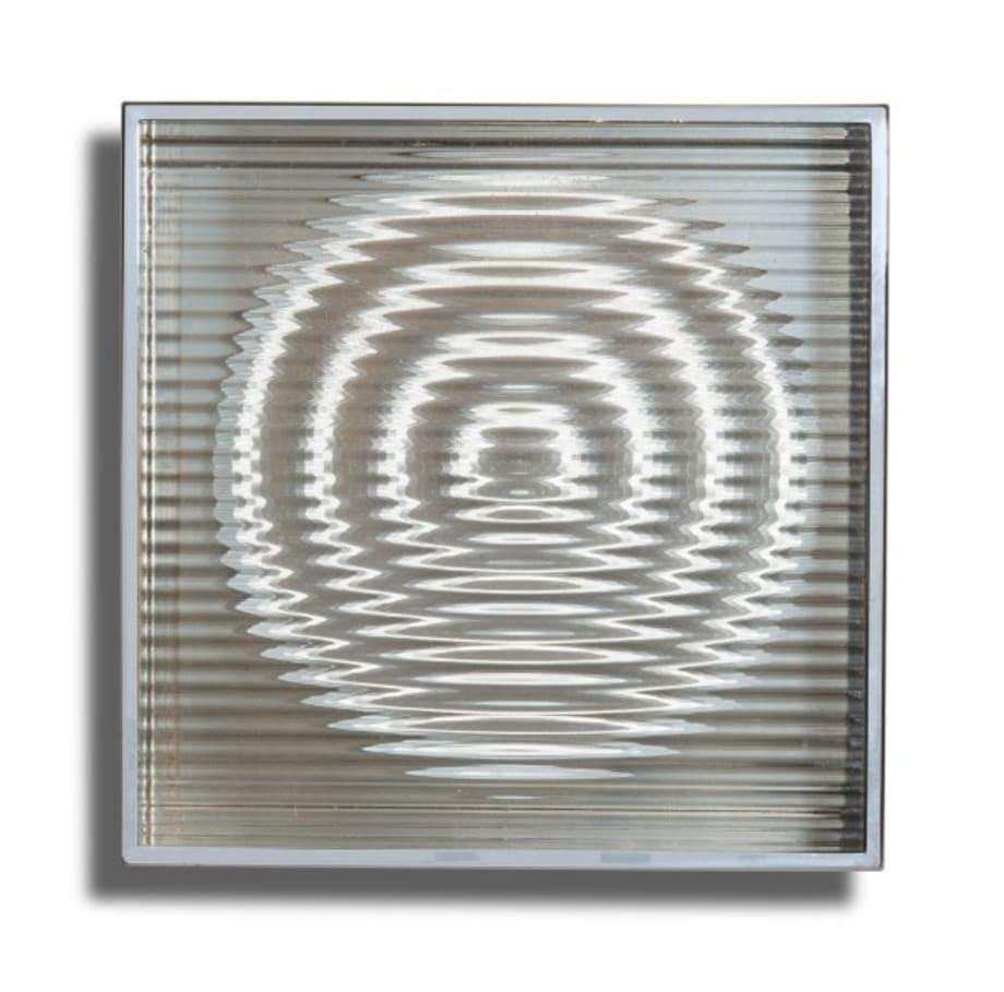 Rotor by Heinz Mack
