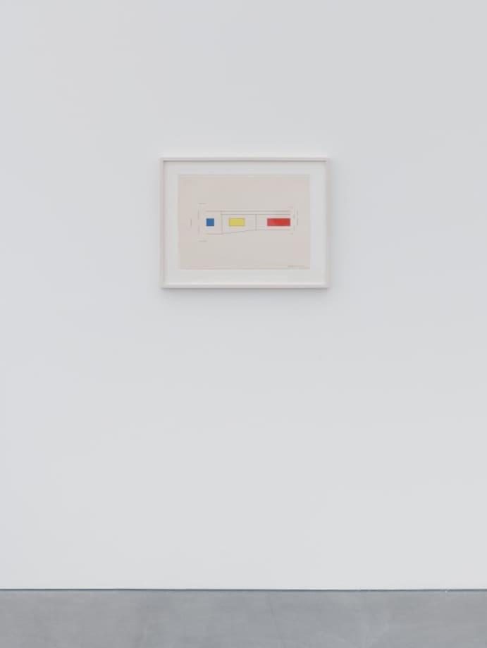 Mit offenen Bezirken by Camille Graeser