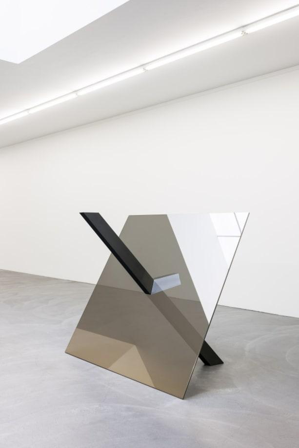 S-JT.A by Sarah Oppenheimer