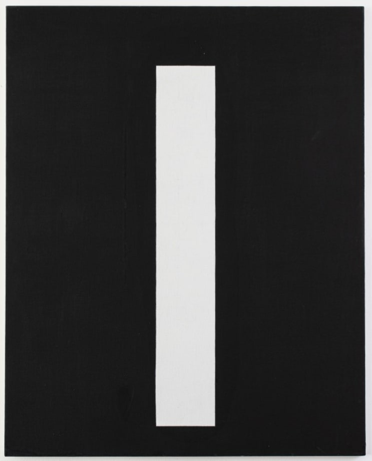 #14 by John McLaughlin