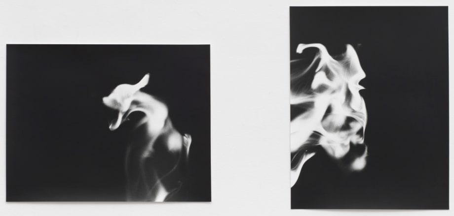 Flames (Jaoan) by Jochen Lempert