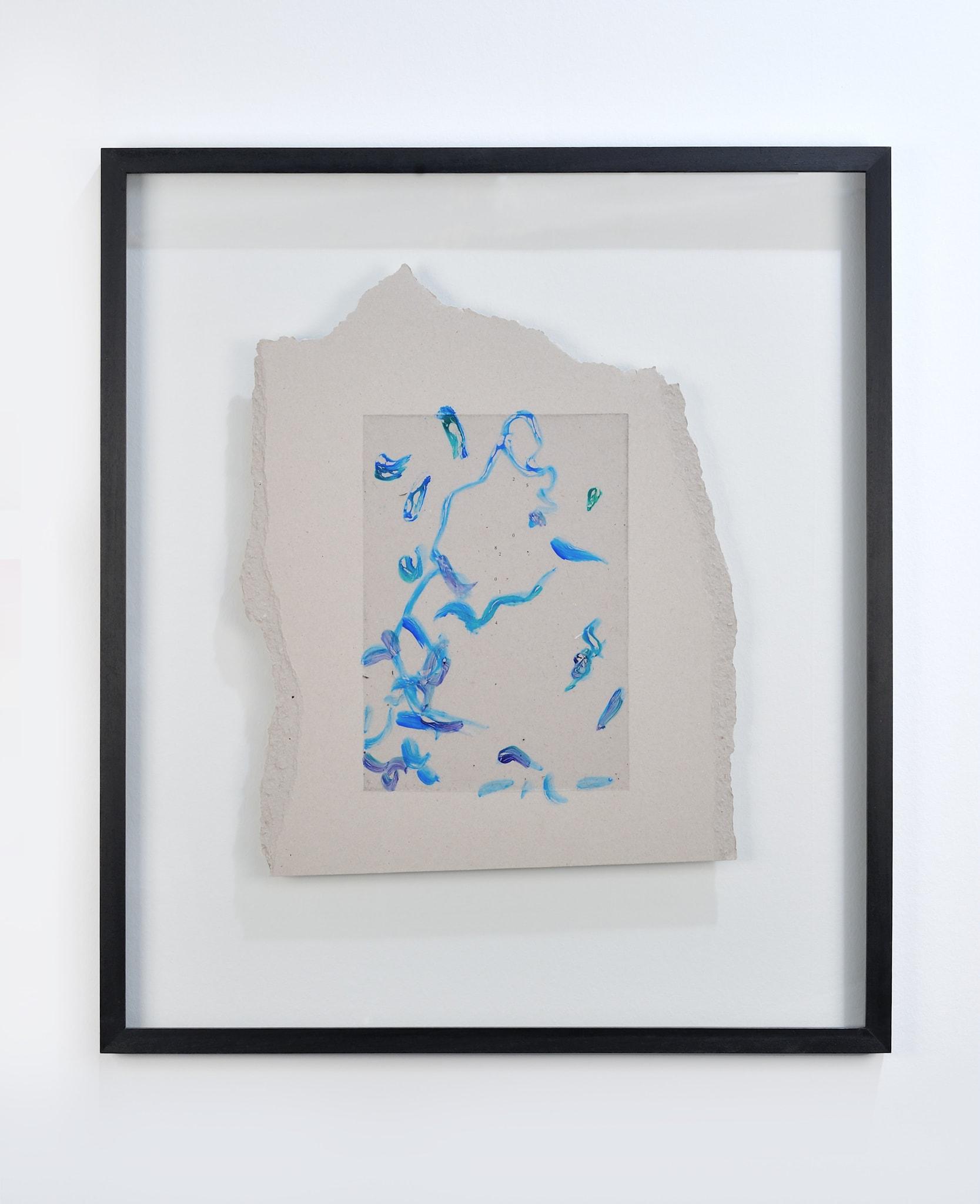 Untitled by Clément Rodzielski