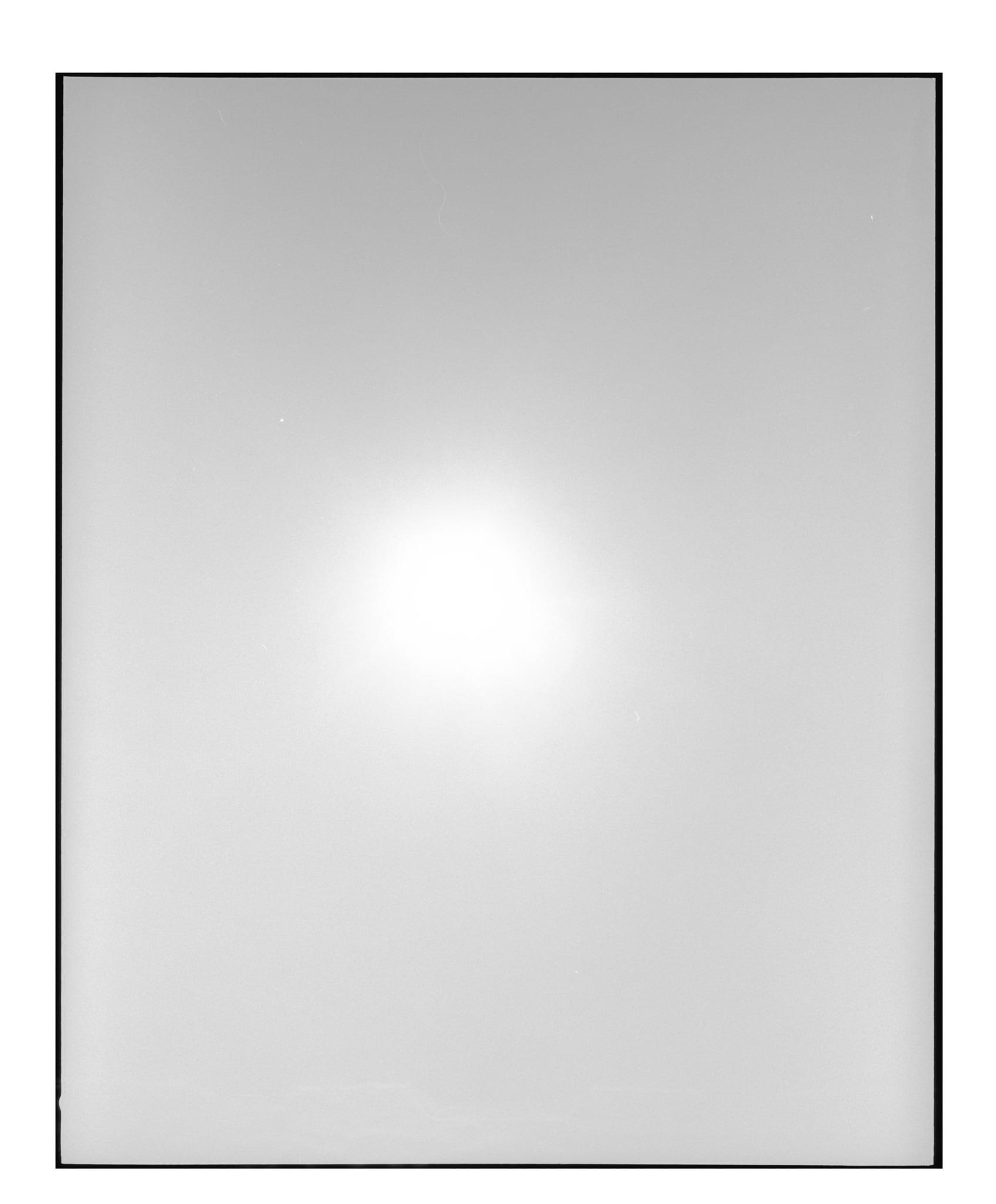 January 27, frame 9 by Zoe Leonard