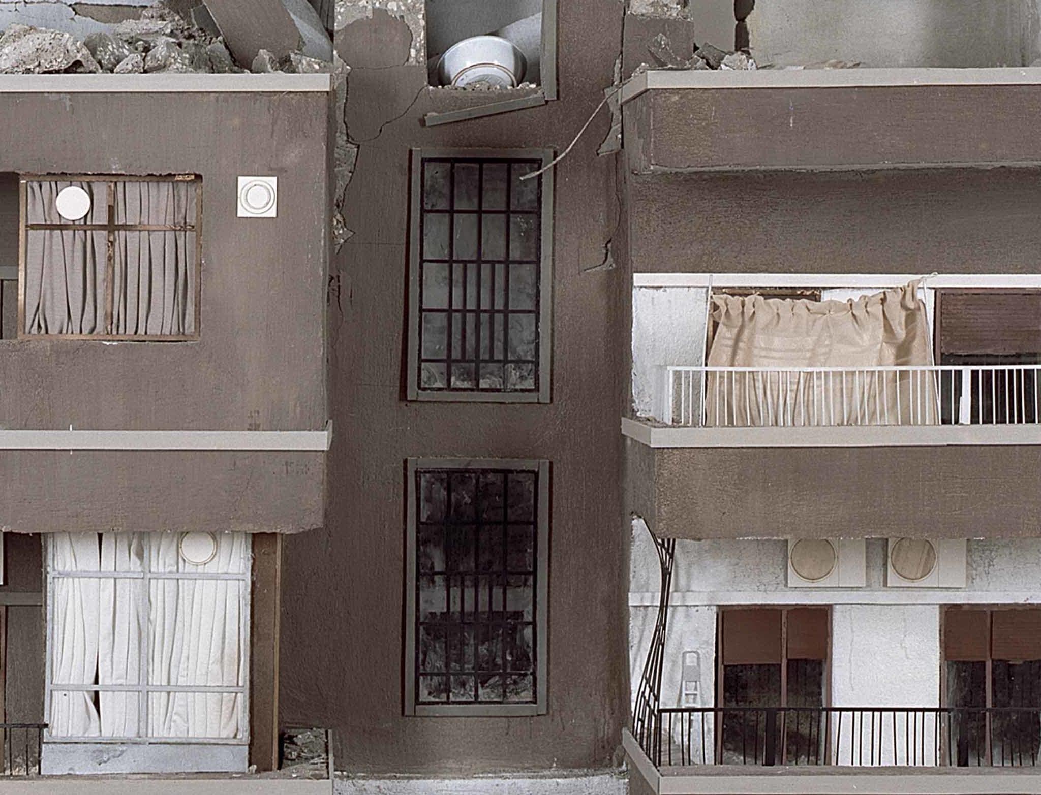 Homesick by Hrair Sarkissian