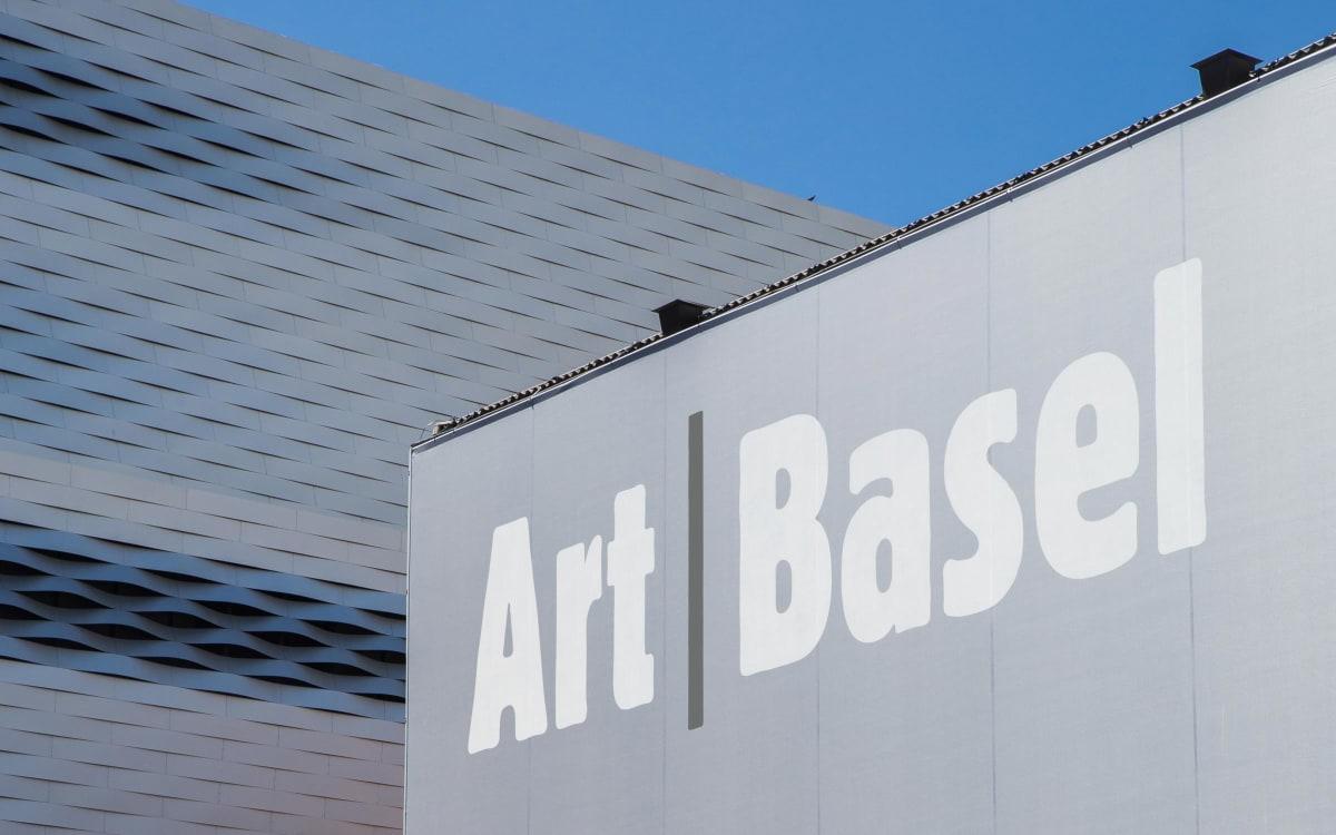 Miami Project Art Fair Reviews