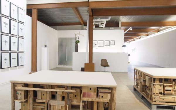 The Drawing Room   Art Basel