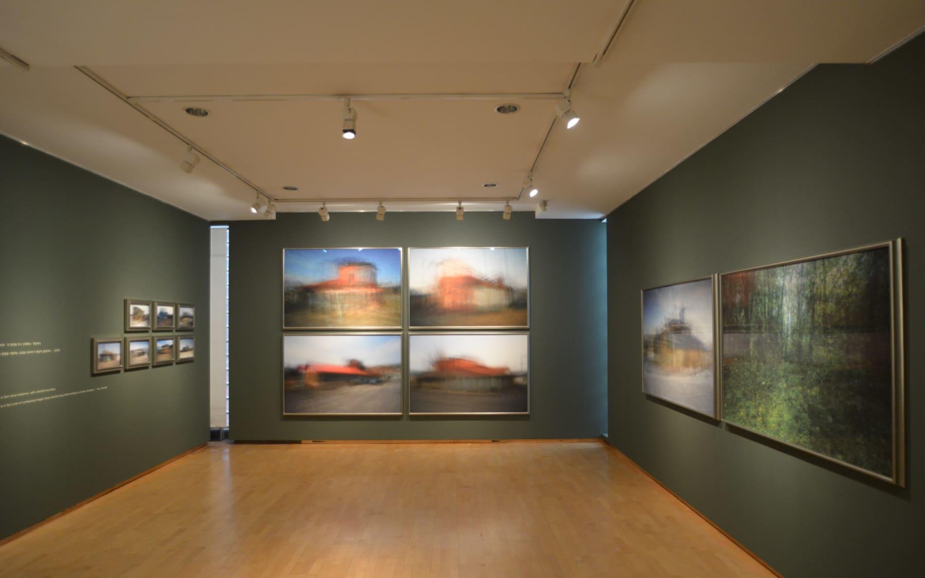Gallery em