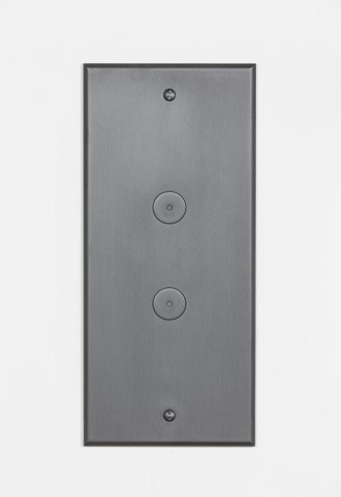 Up & Down Elevator  by Adam McEwen