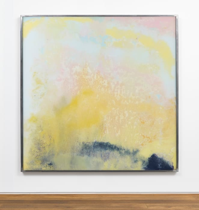 Untitled (4) by Kevin Harman