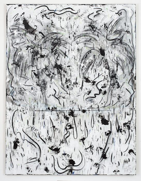 Happy down by Henning Strassburger