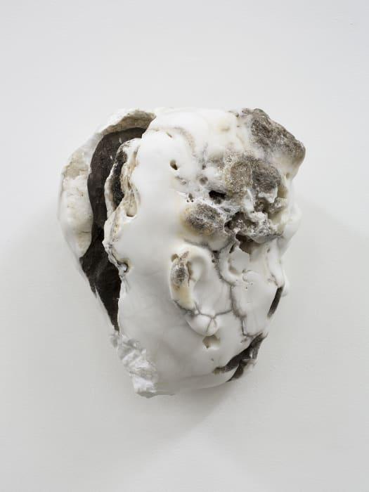 AL/67/18 by Sofie Muller