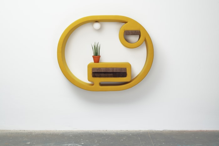 jene 3 by Thomas Grünfeld