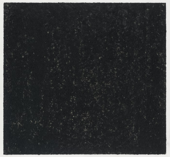Composite X by Richard Serra