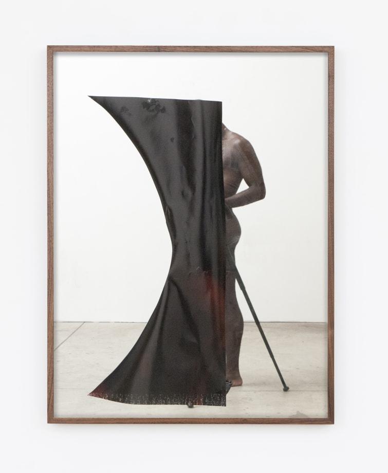Figure (_2100934) by Paul Mpagi Sepuya