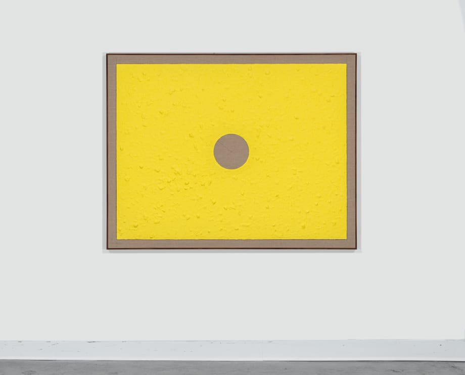 Untitled by Paul Fägerskiöld