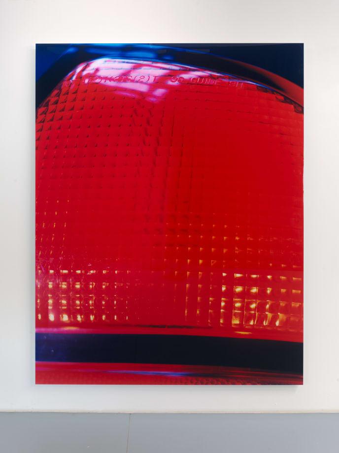 Adjacency (State v. Jeronimo Yanez) by Luke Willis Thompson