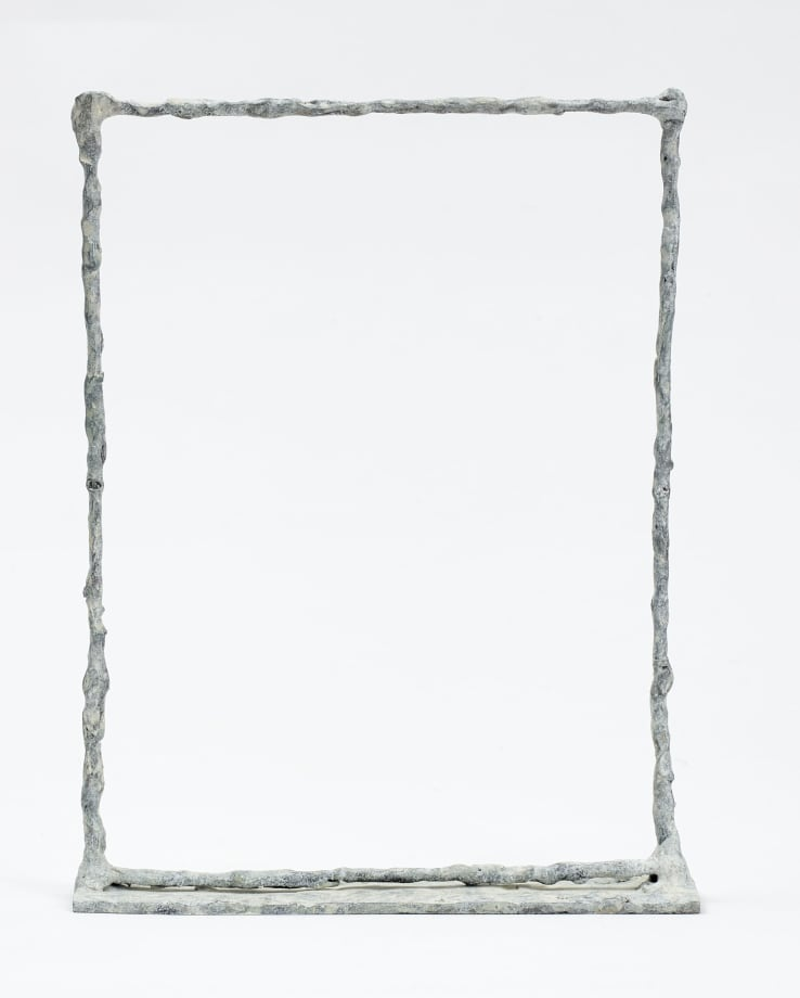 Frame 1 by Christopher Le Brun