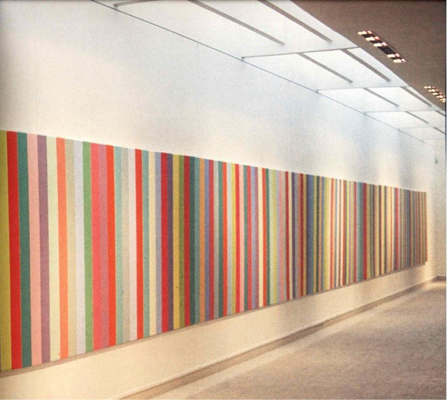 Auge o decadencia del arte cubano (Pinnacle or Decline of Cuban Art) by Flavio Garciandia