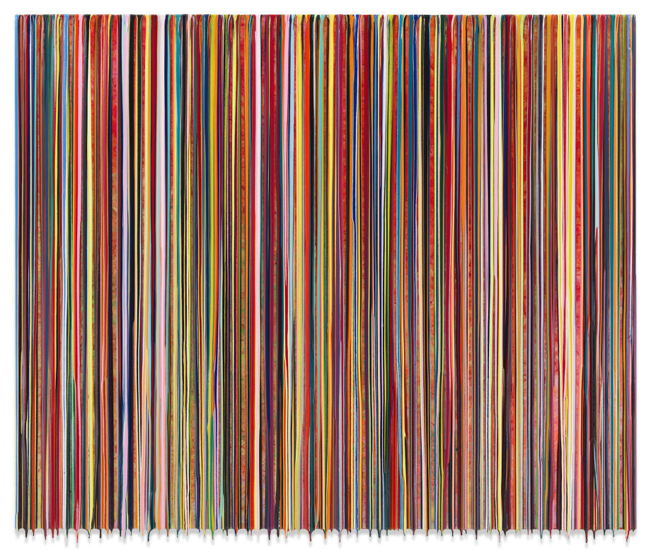 TOOSOONTOPANIC by Markus Linnenbrink