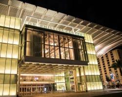 Dr. Phillips Center 2020-2021 biggest season live events