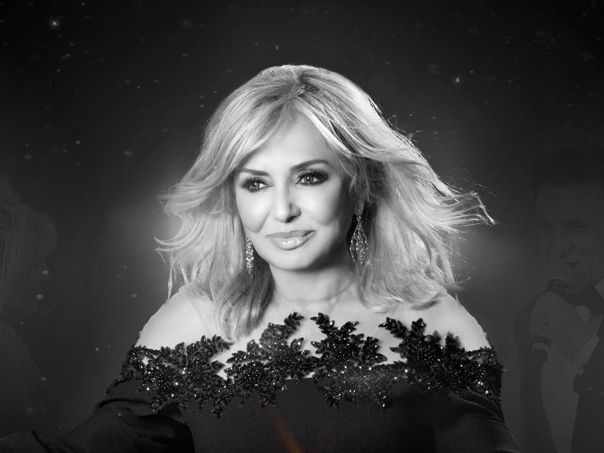 Communication on this topic: Jessy Schram, googoosh/