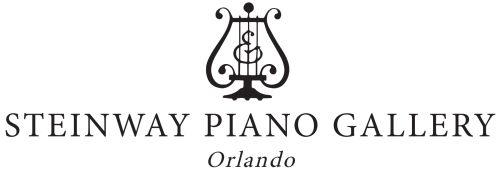 Steinway Piano Gallery Orlando