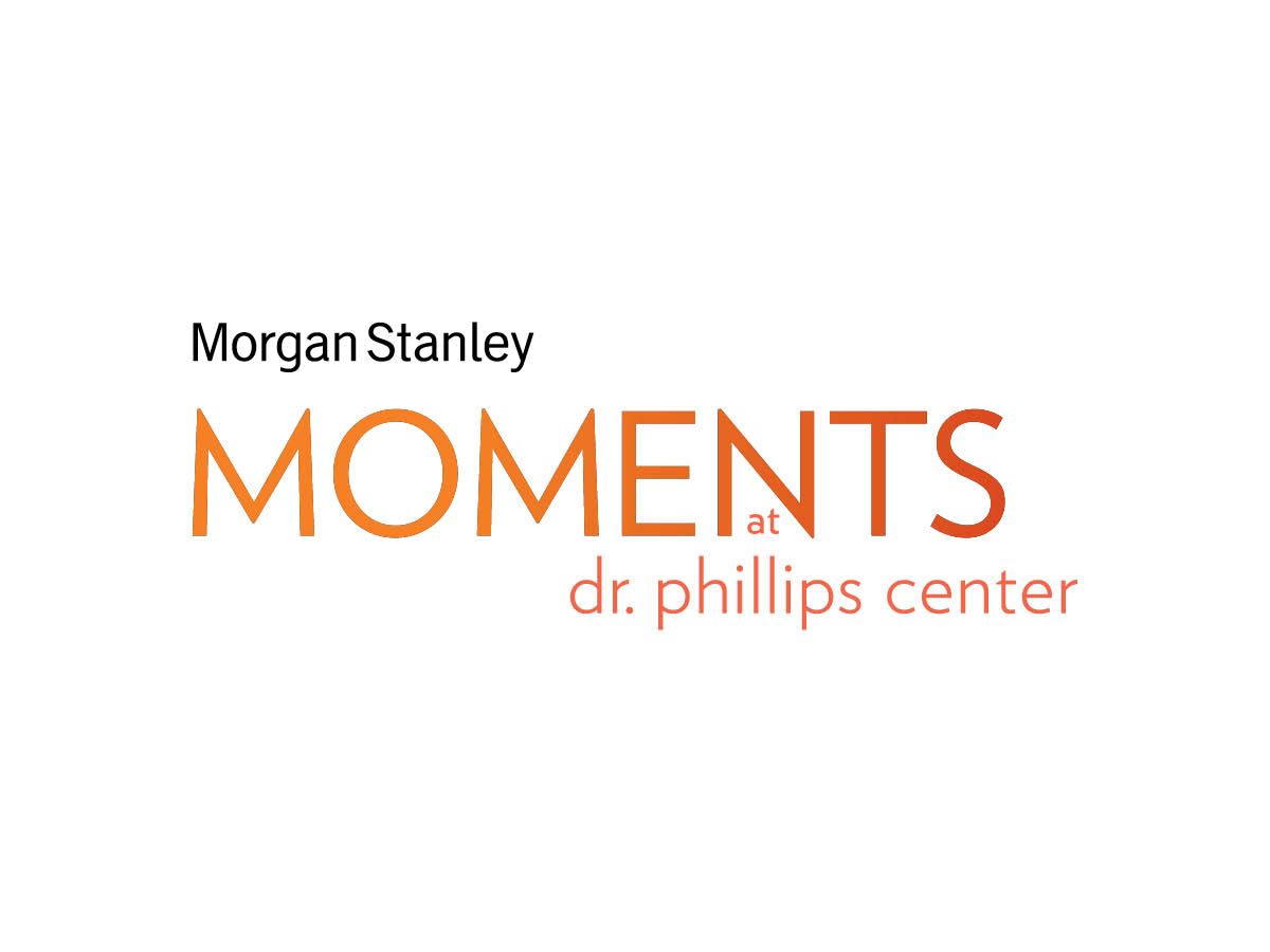 MorganStanley Moments