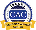 Dr. Phillips Center accessible entertainment Autism certification