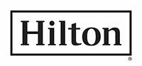 Hilton Dr. Phillips Center partner