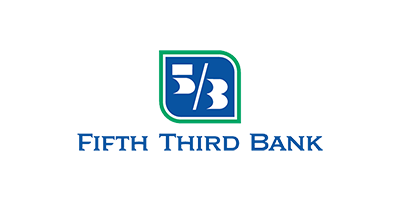 FifthThird