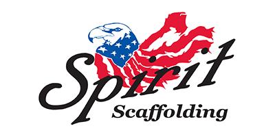 Spirit Scaffolding