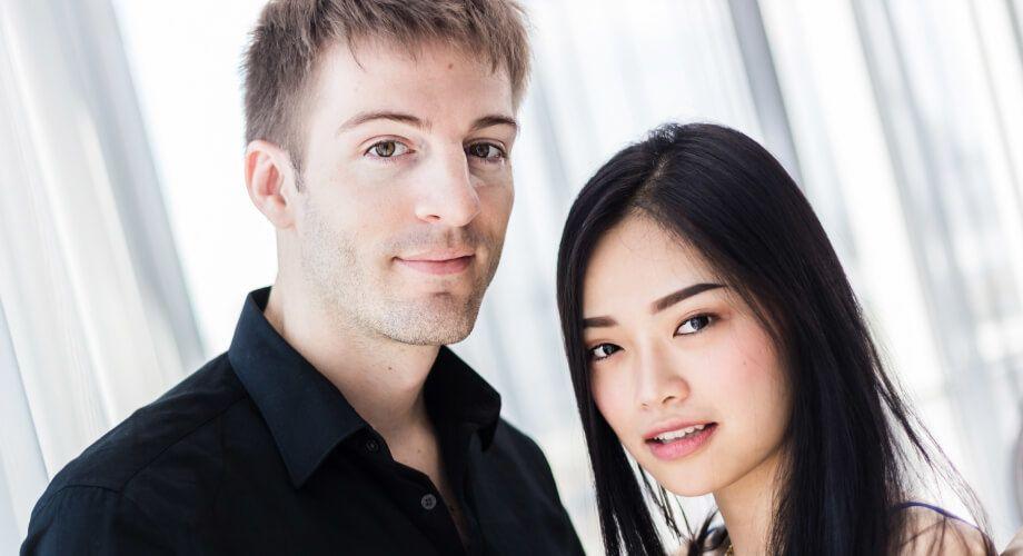 Korean Dating Sites/Best International Dating Sites