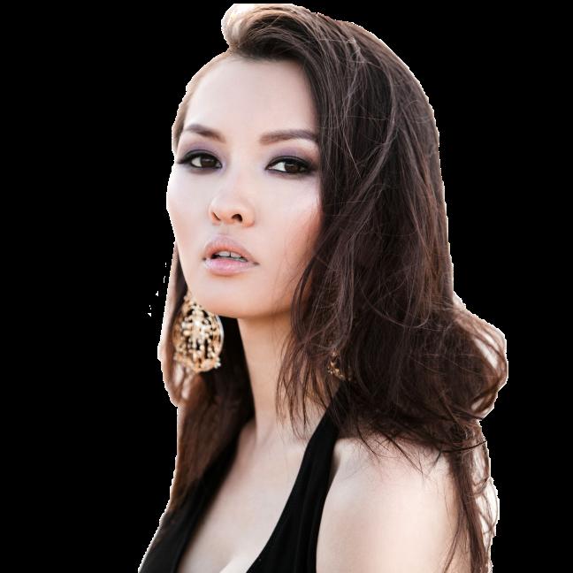 asian dating beauties pop up